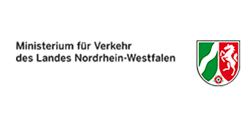 Logo_Verkehrsministerium_Zukunftslinie